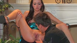 Young sweety gets her ass fucked hard Thumbnail