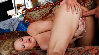 Rachel Love & Rocco Reed in My Friends Hot Mom Thumbnail
