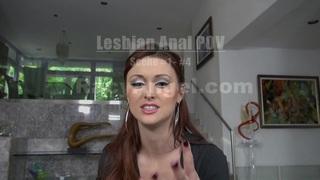Lesbian Anal POV Anikka Albrite, Sheena Shaw, Karlie Montana, Sovereign Syre, Dana Vespoli Thumbnail