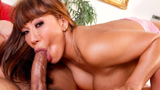 Ava Devine & Anthony Rosano in My Friends Hot Mom Thumbnail