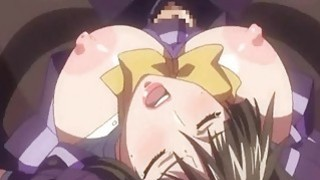 Now this juggy schoolgirl will make you insane Thumbnail