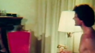 vintage cuties and lovely penetrating from 1970 Thumbnail