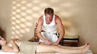 luxury hardcore sex of tricky spa material Thumbnail