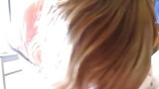 hot suck - more videos on camteensporn.com Thumbnail