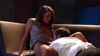 Porn Actress Tori Black Only Kissing Compilation Remix Thumbnail
