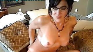 Hot Dirty Talking Milf DP Webcam Show Thumbnail