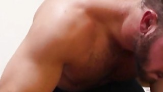 A very horny and exciting  afternoon fuck with Mia Malkova Thumbnail