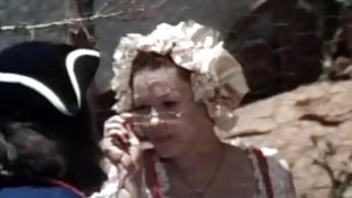 Vintage Sex Fantasy from the Seventies Thumbnail