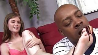 Lara Brookes XXX Porn Videos Thumbnail