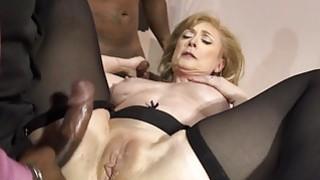 Hillary Earns The Black Vote HQ Porn Videos Thumbnail