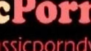 Vintage Sex Times From 1973 Thumbnail