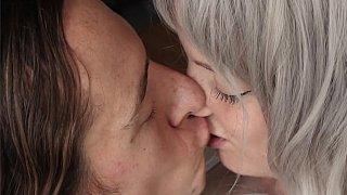 Close-up passion Thumbnail