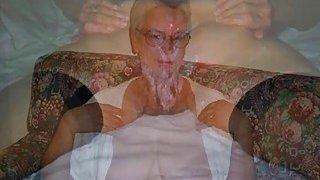ILoveGrannY Chubby Amateur Mature Pics Compilation Thumbnail