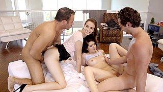Twisted teacher sex
