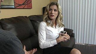 Xxx62 streaming porn videos | Eporner.name